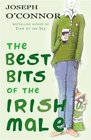 Best Bits of the Irish Male