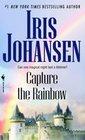 Capture the Rainbow (Sedikhan, Bk 4)