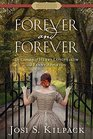 Forever and Forever The Courtship of Henry Longfellow and Fanny Appleton