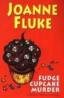 Fudge Cupcake Murder (Hannah Swensen, Bk 5)