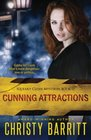 Cunning Attractions (Squeaky Clean Mysteries) (Volume 12)