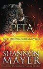 Peta An Elemental Series Novella