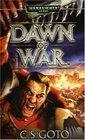 Dawn of War (Warhammer 40,000)
