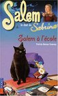Salem  l'cole