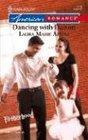 Dancing with Dalton (Fatherhood) (Harlequin American Romance, No 1178)