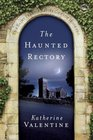 The Haunted Rectory (St. Francis Xavier Church Hookers)