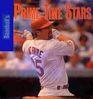 Baseball's prime-time stars