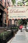 Delicious A Novel