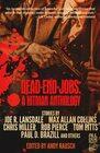 DeadEnd Jobs A Hitman Anthology