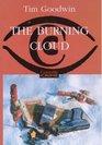 The Burning Cloud
