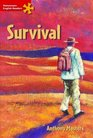 Survival Intermediate Level