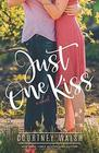 Just One Kiss: A Harbor Pointe Novel