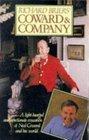 Coward  Company