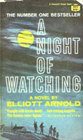 A Night of Watching