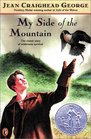 My Side of the Mountain (Mountain, Bk 1)