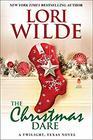 The Christmas Dare A Twilight Texas Novel