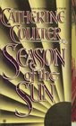 Season of the Sun (Viking Series, Book 1)