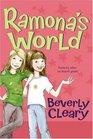 Ramona's World (Ramona Quimby, Bk 8)