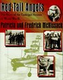 Red-Tail Angels  The Story of the Tuskegee Airmen of World War II