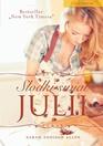 Slodki swiat Julii