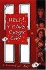 Help Y Clwb Cysgu Cwl
