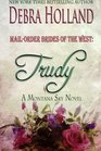 Mail-Order Brides of the West Trudy
