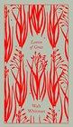 Leaves of Grass Penguin Pocket Poets