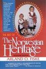 The Best of the Norwegian Heritage