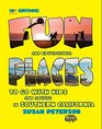 Fun and Educational Places to Go With Kids and Adults in Southern California 10 Edition
