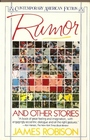 Rumor and Other Stories