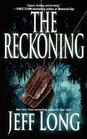 The Reckoning A Thriller