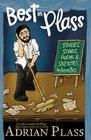 Best in Plass Stories Songs Poems and Sketches