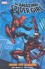 Amazing Spider-Girl Volume 2: Comes The Carnage! TPB (Amazing Spider-Girl (Marvel)) (v. 2)