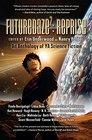 Futuredaze 2 Reprise