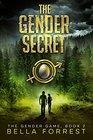 The Gender Game 2: The Gender Secret