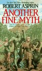 Another Fine Myth (Myth, Bk 1)