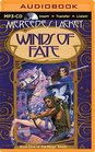 Winds of Fate: The Mage Winds, Book 1