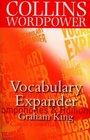 Vocabulary Expander