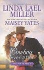Cowboy Ever After Big Sky Mountain / Bad News Cowboy