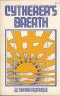 Cytherea's Breath
