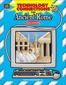 Technology Connections for Ancient Rome