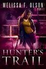 Hunter's Trail (Scarlett Bernard, Bk 3)