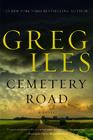 Cemetery Road Intl A Novel