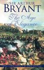 The Age of Elegance 1812-1822