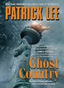 Ghost Country (Travis Chase, Bk 2)