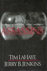 Assassins (Assignment; Jerusalem, Target: Antichrist, 6)
