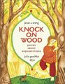 Knock on Wood  Poems About Superstitions