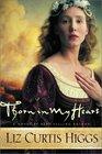 Thorn in My Heart (Lowlands of Scotland, Bk 1)