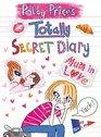Polly Price's Totally Secret Diary Mum in Love