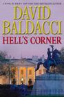 Hell's Corner (Camel Club, Bk 5)